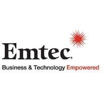 Emtec Off campus Drive 2016