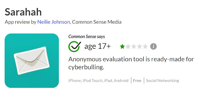 GuardingKids com: Anonymous evaluation tool is ready-made