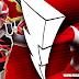 Power Rangers 25 Anos | Primeiras novidades são reveladas!