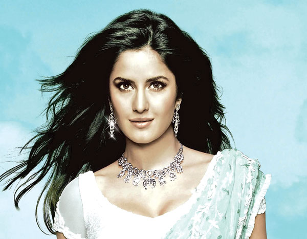 Gambar Katrina Kaif Seksi Hot Bollywood Actress