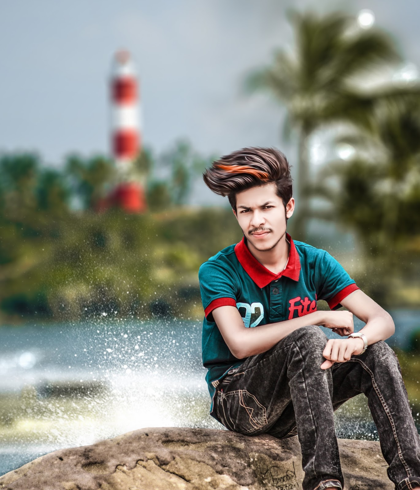 Outdoor portrait cb editing tutorial in photoshop cc online free outdoor portrait cb editing tutorial in photoshop cc baditri Gallery