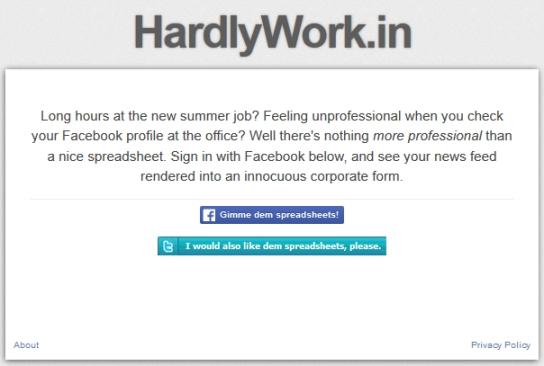 hardlywork-app-use-facebook-in-excel-sheet-1