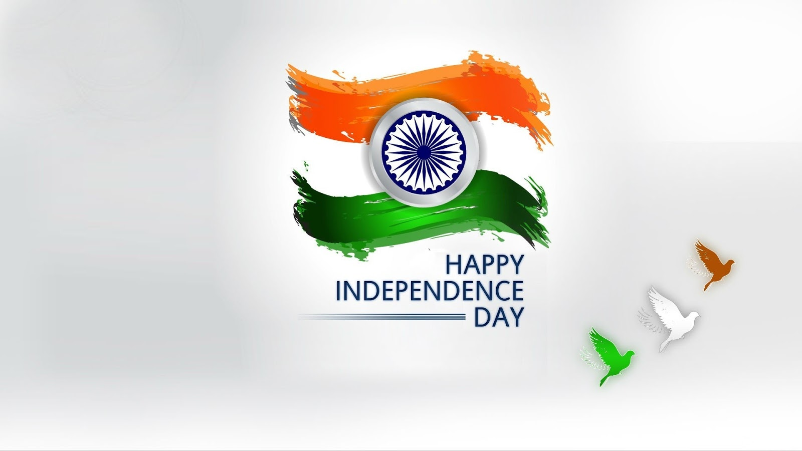 happy independence day wallpapers collection hd india