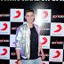 Alex Bruno realiza show de lançamento de seu clipe em casa noturna em Indaiatuba