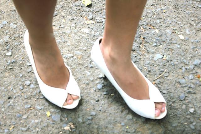 figlia shoes