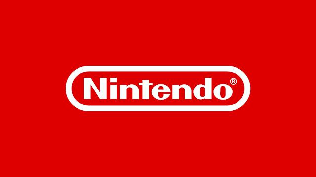 Nintendo habla sobre la compatibilidad de los amiibo en Nintendo Switch 1