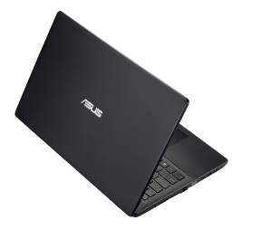Asus F751M Drivers windows 8.1 64bit and windows 10 64bit