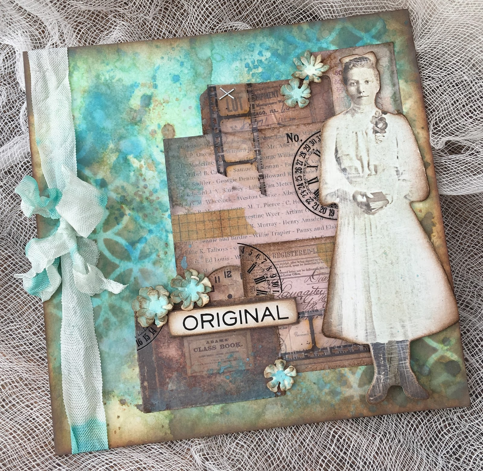 country view crafts country view crafts projects 1366
