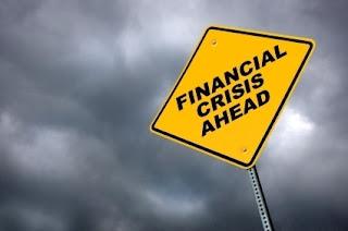 finansal-kriz
