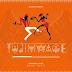 AUDIO | Mr. Kesho - Tujimwage | Download Mp3