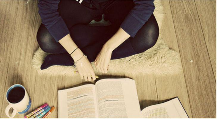 Estudando online - cursos online grátis