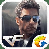Cross FireWire : Gun Warrior v1.5.7.103331 Mod