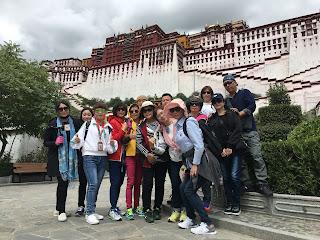 如何選擇西藏旅行社-西藏旅行社推薦