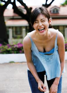 Yuika Motokariya 本仮屋ユイカ Photos
