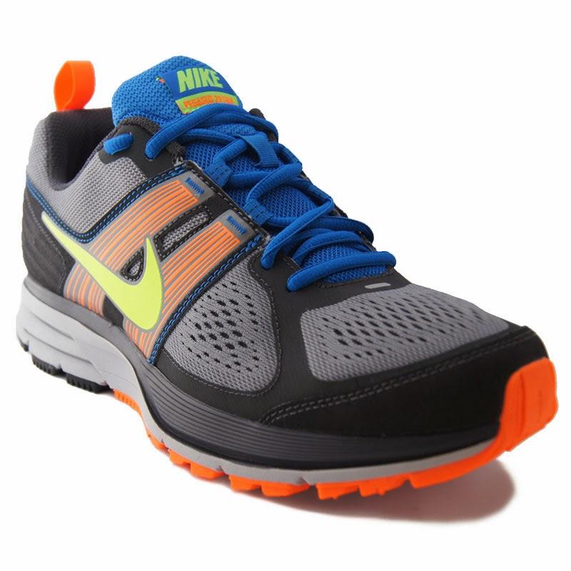 pretty nice 409ec 239f8 Nike Pegasus 29 Trail