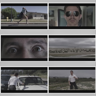 The Dodos Confidence (2013) HD 1080p Free Download