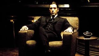 the godfather english subtitles subscene