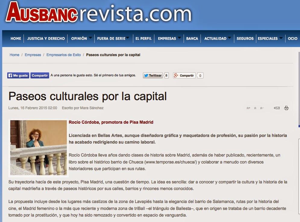 http://www.ausbancrevista.com/Empresarios-de-Exito/paseos-culturales-por-la-capital.html
