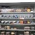 Panduan membeli onigiri di Jepang