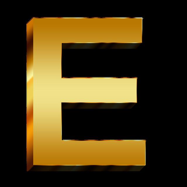Peribahasa Sunda Dan Artinya Huruf E