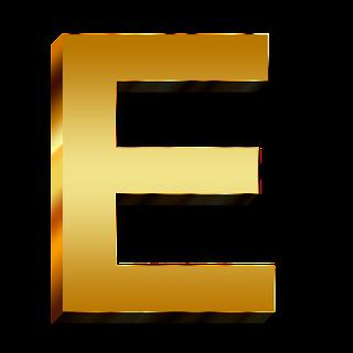 Peribahasa Sunda dan Artinya Berawalan Huruf E