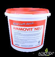 Ammovit® NEU von Agrotex