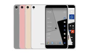 Nokia'dan 2K Ekranlı Android Telefon Geliyor