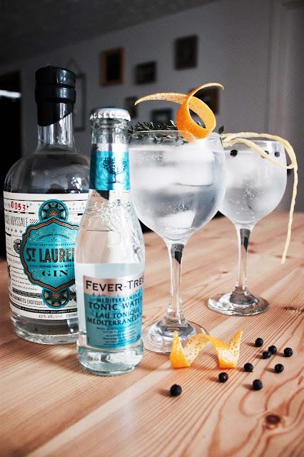 diy,comment-faire,preparer,gin-tonic,meilleure,recette,madame-gin,lukas-lavoie