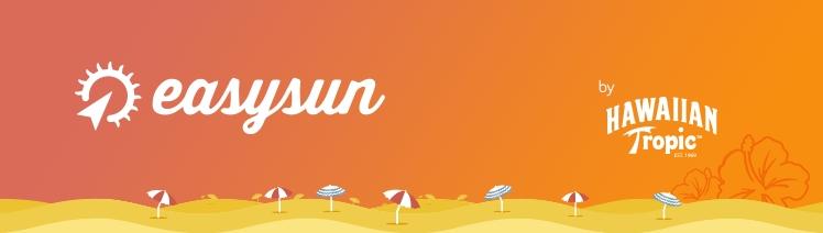 muestras gratis crema solar