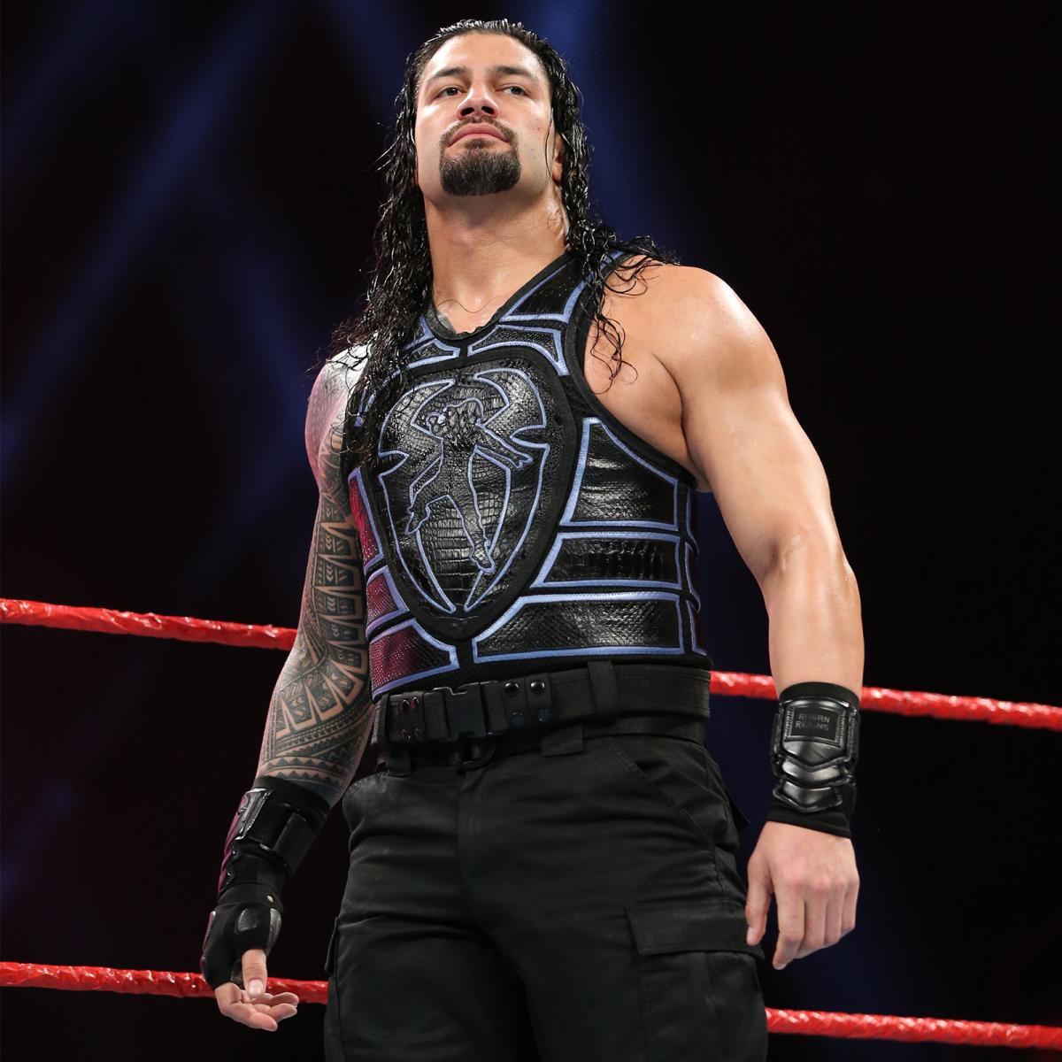 WWE Monday Night Raw 21 May 2018 Free Download