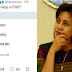 VP Leni Leads Poll On Next DSWD Secretary