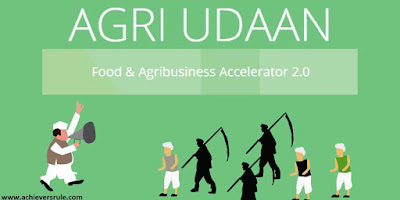 Agri-Udaan Scheme – Complete Review