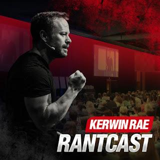 Rantcast