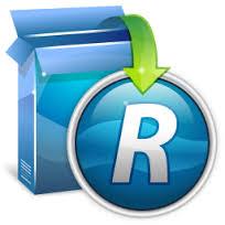 Revo Uninstaller 3.1.6-1