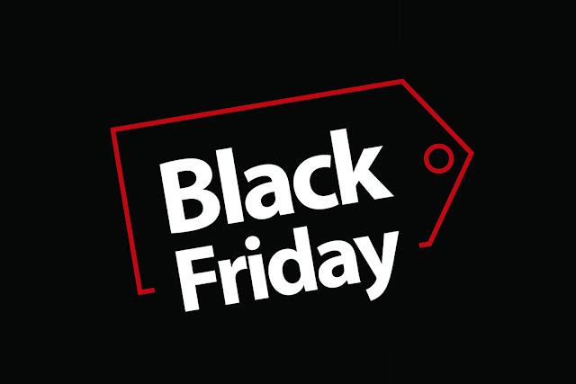 Preparado para a Black Friday? Cinco cuidados para não cair em armadilhas