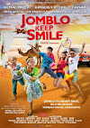 Sinopsis Jomblo Keep Smile