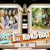 Music Bank Ep. 894 'Ko Ko Bop' EXO Raih Kemenangan Ketiga, Pertunjukkan Bersama LABOUM, UP10TION, Dll