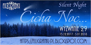 https://filigranki-pl.blogspot.com/2017/12/wyzwanie29-cicha-noc.html