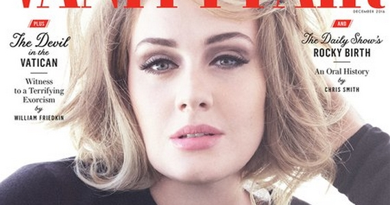 http://beauty-mags.blogspot.com/2016/10/adele-vanity-fair-us-november-2016.html