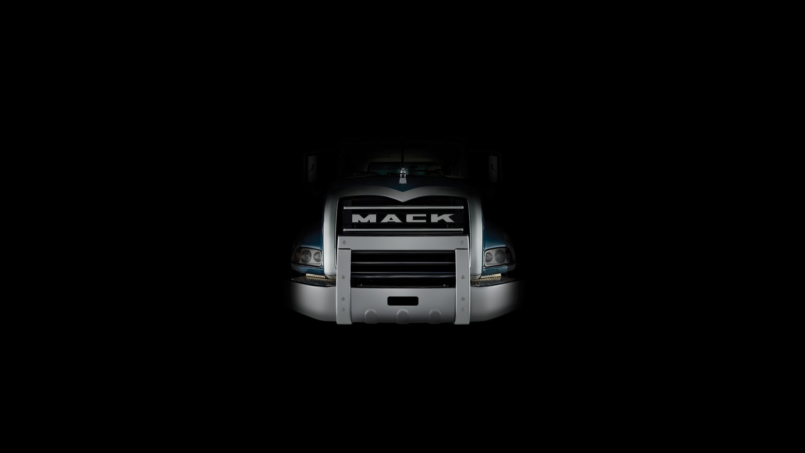 Mack Truck Mack Truck Symbol