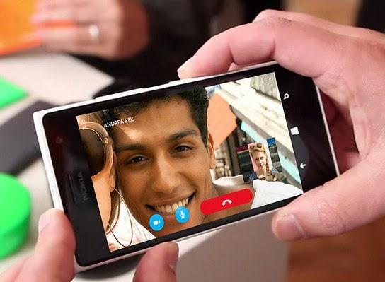 Image of Review: Spesifikasi dan Harga Nokia Lumia 730 Dual SIM