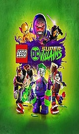 220px Lego DC Super Villains Cover - LEGO DC Super Villains Update v1.0.0.8959-CODEX