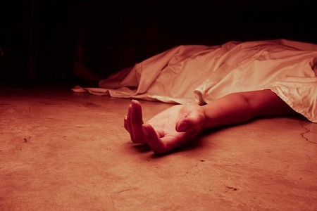 17-Year-Old Girl Allegedly Commits Suicide By Drinking Rat Poison