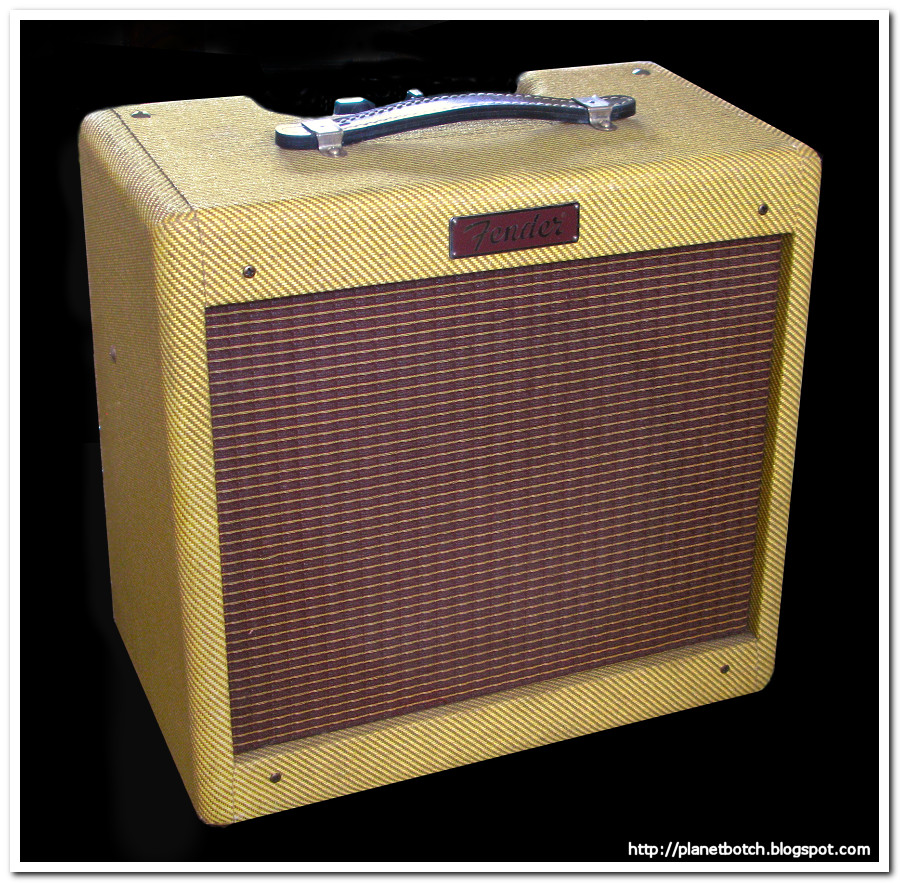 dating fender pro junior amp Fender schematics back to the main schematics index page # fender_pro_amp_ab763pdf - 187 kb 281: fender_pro_jrpdf - 233 kb 282: fender_pro_reverb_aa1069pdf.