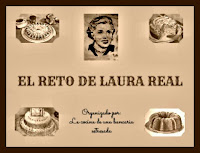 reto de laura real
