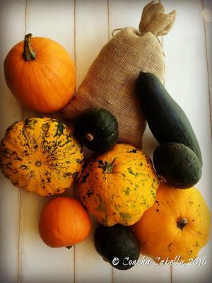 calabazas-otoño