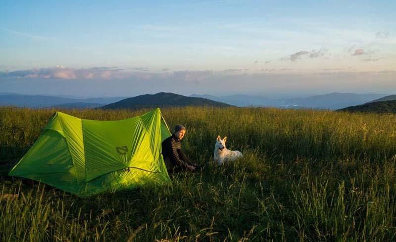 Travel, Outdoor Adventure