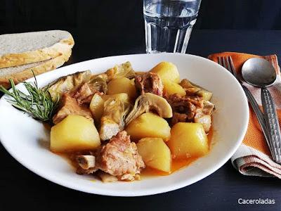 https://www.caceroladas.com/2014/02/patatas-guisadas-con-costillas-y.html