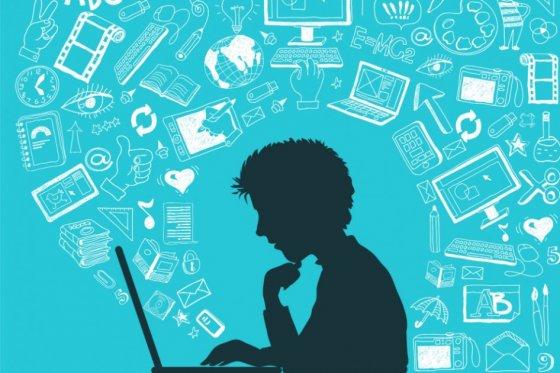 A agência Nacional de Telecomunicações (Anatel) iniciou uma nova Consulta Pública à população sobre um tema polêmico e importante: a cobrança ou não de franquia de dados na banda larga fixa no Brasil. A ação tem como objetivo