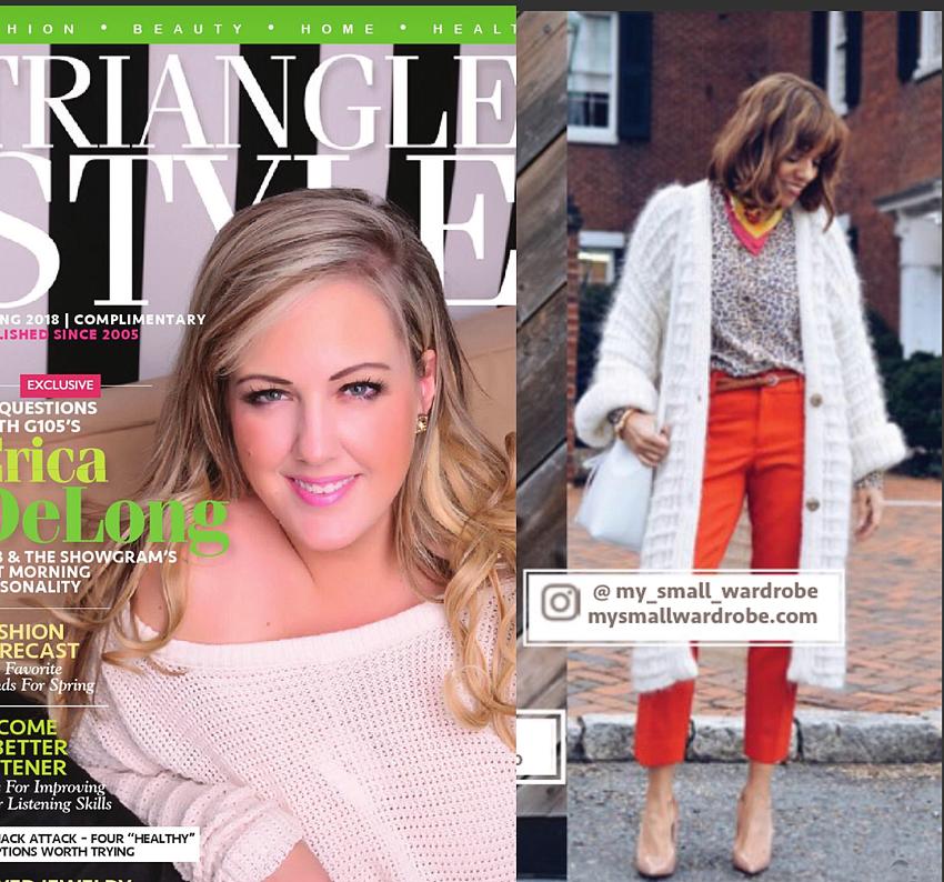 c869fae6a2b Triangle Style Magazine